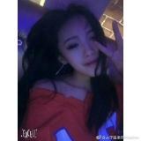 【精音楽】刘德华 - 暗里着迷  - DJ小奎&啊菲 Break Beat Mix.mp3