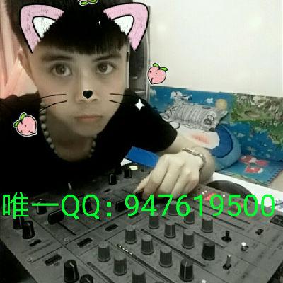 歌在飞(平南DJ阿琪Mix)咚鼓包房实用